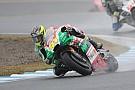 MotoGP Aprilia: Espargaro vuole ripetere il weekend di Motegi, ma con un altro risultato
