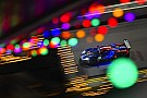 IMSA Galería: las mejores imágenes de las 24 Horas de Daytona más españolas