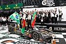IMSA Daytona 24: AXR Cadillac rekor ile kazandı, Alonso 38. oldu