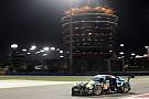 WEC Bahrain sfortunato per Cairoli, che chiude vice-campione in GTE-Am