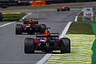 Red Bull hopes to avoid 'Scrapheap Challenge' with Renault engine parts