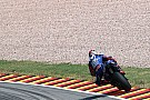 MotoGP Live: Follow the Sachsenring MotoGP race as it happens