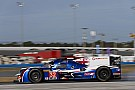 IMSA Di Resta adds IMSA endurance races at Sebring, Watkins Glen