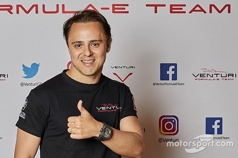 GALERÍA: los pilotos de F1 que han pasado a la Fórmula E