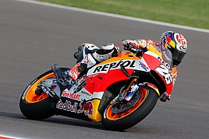 MotoGP Preview Fresh from a double podium, Repsol Honda Team head to Austin for round three