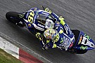 Former GP champion Cadalora joins Rossi camp