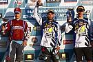 Motocross Italiano MX2: a Mantova vince Zecchina, ma Cervellin è ad un passo dal titolo