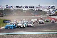 La WTCR anunció su calendario 2018 con un lugar para Argentina