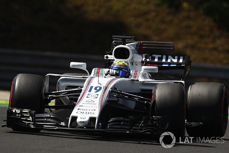 Massa: Daha hızlı olmalıyız