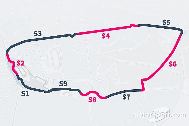 https://cdn-4.motorsport.com/images/amp/6gnENaaY/s6/lemans-24-hours-of-le-mans-2017-le-mans-slow-zones.jpg