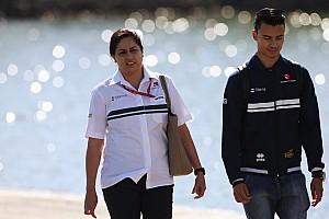 "Formula 1 Intervista Kaltenborn: ""Wehrlein merita ancora un posto in Formula 1"""