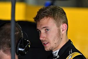 Le Mans Noticias de última hora Sirotkin, reserva de Renault, competirá en Le Mans