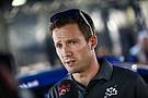 WRC Ogier tetap bergabung di M-Sport untuk 2018