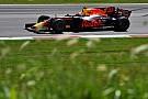 Red Bull, Verstappen-Ferrari söylentilerini yalanladı