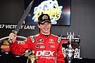 NASCAR reconoció a sus nuevos y más jóvenes campeones