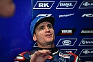 MotoGP Broc Parkes reemplazará a Folger en Phillip Island
