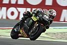 MotoGP Assen MotoGP: Top 5 quotes after qualifying