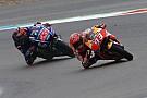 MotoGP 2017 in Assen: Die Startaufstellung in Bildern