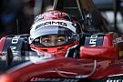 GP3 Pole e record della pista per George Russell ad Abu Dhabi