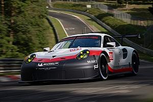 Симрейсинг Самое интересное Gran Turismo Sport: появился список всех машин из игры
