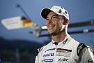 ロッテラー、来季WECのLMP1にプライベーターからの参戦を希望