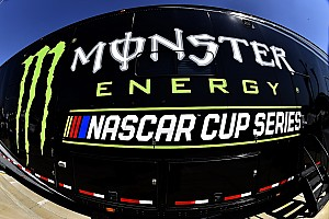 Round of layoffs hits company-wide at NASCAR