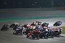 Komisi Grand Prix hapus sistem poin penalti