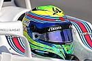 Massa regresó a la F1 porque