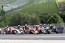 Mondiale MotoGP: Dovi torna a -16 da Marquez, Rossi
