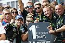 MotoGP Zarco, le meilleur atout des adversaires de Viñales et Rossi?