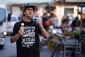 Bagnaia, confirmado para correr en MotoGP en 2019 con Pramac