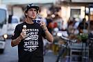 Баньяя: Розмови про перехід у MotoGP допомагатимуть мені