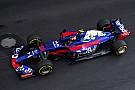Formula 1 Sainz: