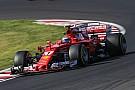 F1 2018: Ferrari verlängert den Vertrag von Kimi Räikkönen