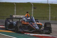 Újra amerikai versenyző az F1-ben?