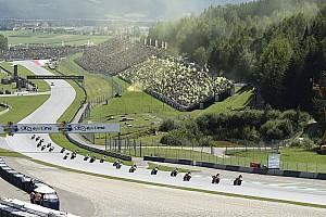 Galeria: los 10 circuitos más rápidos del calendario de MotoGP