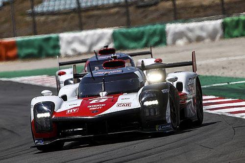 WEC: A Toyota kettős győzelemmel ünnepelte 100. bajnoki futamát