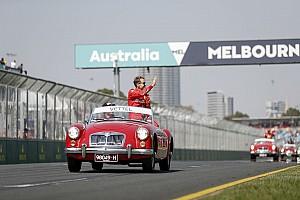 Közel 1 másodpercet kellene gyorsulnia a Ferrarinak: lehetetlen?