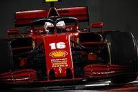 Hosszabbított egyik legfontosabb partnerével a Ferrari