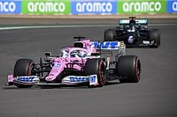 FIA plans to outlaw Racing Point-style clones for F1 2021