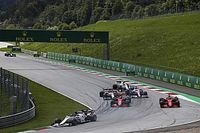 "Brawn ve ""urgente"" que Ferrari solucione los problemas de su coche"