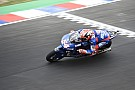 Moto2 Argentina: Pasini rebut kemenangan kedua