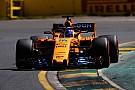 Képek az első F1-es szabadedzésről Ausztráliából (frissítve)