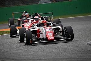Formula 4 Gara Gara 2: Artem Petrov concede il bis a Monza