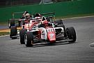 Formula 4 Gara 2: Artem Petrov concede il bis a Monza