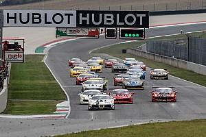 Ferrari Rennbericht Ferrari-Weltfinale: Peter Ludwig gewinnt Nord-Amerika-Titel