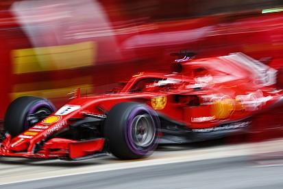 Formula 1 Analisi F.1: qual è la vera distanza fra Mercedes e Ferrari?