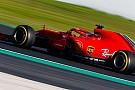 F1 托德:法拉利不应当再拥有F1规则的否决权