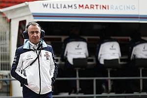 Formel 1 News Lowe: Formel-1-Business seit 30 Jahren nicht mehr so schlecht