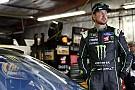 NASCAR Cup Third at Michigan, Kurt Busch says